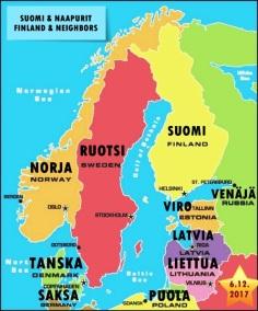 SuomijaNaapurit